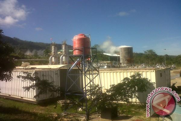 PLN : Lampung surplus daya listrik