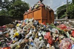 Pemkab: Volume sampah di Lampung Utara meningkat