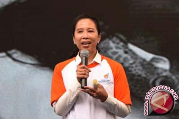 Kementerian Bumn Siap Jadi Contoh Penerapan Quot Gcg Quot Antara News Lampung