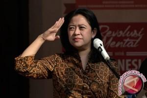 Menko PMK: Ketahanan Keluarga Kunci Pencegahan Radikalisme