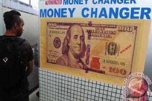 BI Larang Transaksi Domestik dengan Valas