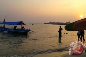Lampung tingkatkan pengembangan usaha pariwisata