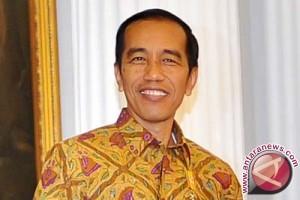 Presiden perintahkan penanganan tenggelamnya kapal di Selangor