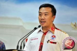 Menpora: Setelah Piala Presiden Piala Panglima TNI