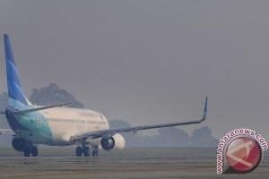 Pangdam : Riau harus bebas asap
