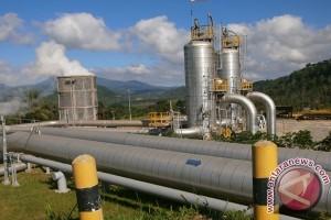 PLN : Penjualan listrik Lampung naik 5,45 persen