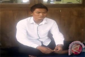 Suhendi Pemuda Pelopor dari Pulau Pahawang Lampung