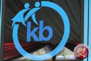 BKKBN Bentuk Forum Pemuda Sosialisasikan Generasi Berencana
