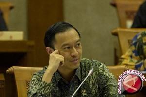 Mendag: Vietnam ancaman terbesar Indonesia
