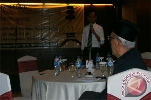 Waspadai Potensi Konflik Sosial di Lampung Tinggi