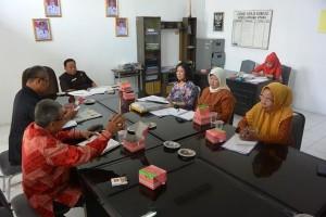 DPRD Lampung Utara Dukung Layanan Terpadu Korban Kekerasan