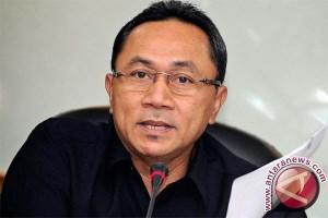 Ketua MPR: Pesantren Berperan Satukan Umat