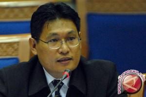 LPSK: Asean harus bersatu berantas perdagangan manusia