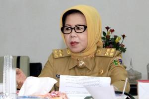Lampung Bersiap Gelar Festival Qasidah Nasional