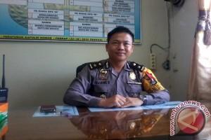 Polres Lampung Timur siagakan 792 personel