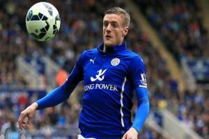 Leicester kalahkan Newcastle