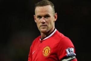 Mourinho tak ingin Rooney kembali ke Everton