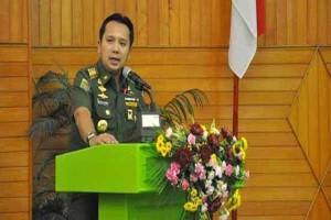 Gubernur Lampung Imbau Warga Waspada DBD