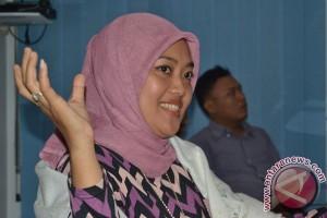 Kerusakan Jalan di Lampung Timur Semakin Parah