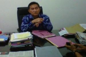Warga Bandarlampung diminta pantau kontrakan rumah kos