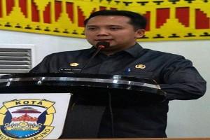 Pemprov Lampung Percepat Pembebasan Lahan Tol