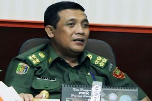 Pengusaha Tiongkok dan Rusia Berinvestasi di Lampung