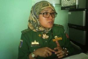 Dinkes Lampung waspadai peningkatan DBD pada Februari