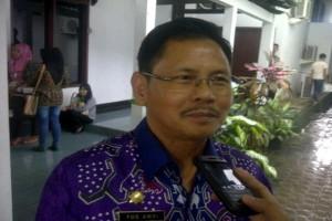 Bandarlampung tuan rumah pagelaran budaya Lampung
