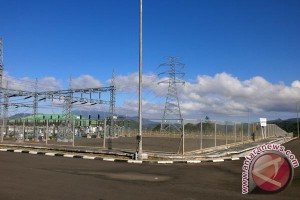 Kinerja PLN Lampung Kembali Disorot Publik
