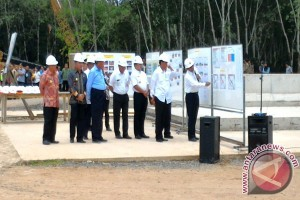 Warga Lampung Dukung Pembangunan Jalan Tol