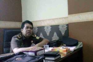 Kejati Periksa Saksi Kasus Lahan Bandara Lampung