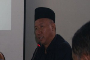 Bupati Lampung Barat Ajak Gali Potensi Siswa