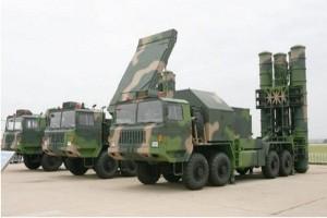 China kembali gelar latihan militer skala besar
