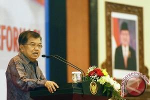 Pemerintah buka peluang capai target pertumbuhan ekonomi
