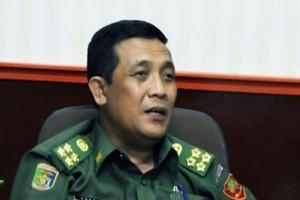 Pemprov Lampung-IPB Jalin Kesepakatan Peningkatan SDM