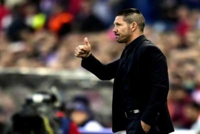 Piala Champions - Bayern vs Atletico, pertarungan harga diri