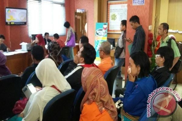 Perpajakan Indonesia menuju era terang