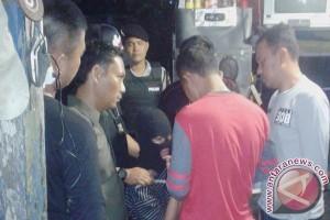 Polisi Tetapkan Empat Tersangka Pembunuhan Siswa SMK