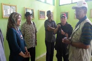 Promosikan Way Kambas Destinasi Wisata Andalan Lampung