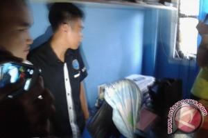 BNN Lampung Tangkap Istri Napi Terlibat Narkoba