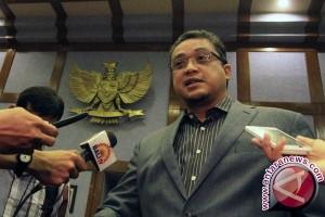 DPR : BPJS Kesehatan jangan keluarkan kebijakan secara mendadak