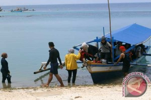Anggota DPD: Jaga Kelestarian Bakau Pulau Pahawang