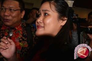Polda Metro perpanjang penahanan Jessica Wongso