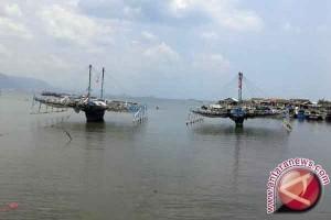 Eksotisme Wisata Pulau Pasaran