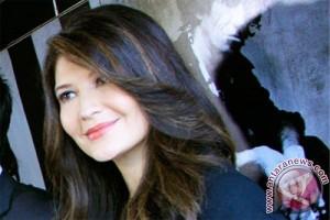 Tamara Bleszynski laporkan penganiayaan