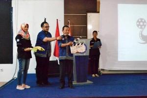 Festival Film Indie Lampung 2016 Digelar