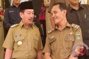 Pemkot Bandarlampung Resmi Menutup SMKN  9