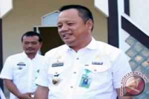 Tanggamus Targetkan Juara Umum Mtq Provinsi Lampung
