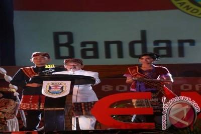 Wali Kota: Bandarlampung Expo Tarik Investor