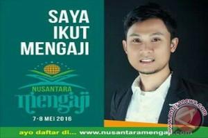 Kabupaten Lampung Timur Persiapkan Gerakan Nusantara Mengaji